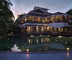 Hotel Belmond Governor Residence