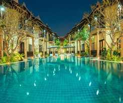 Hotel Ang Thong Hotel