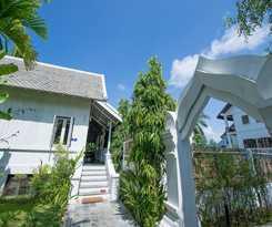 Hotel Kiridara Villa Ban Visoun
