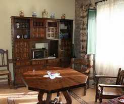 Hotel Hostal Conde De La Encina