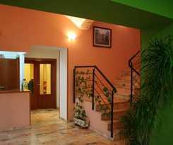 Hotel Hotel Castilla