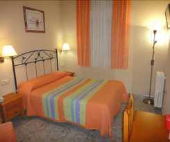 Hotel Hostal Real