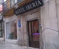 Hotel Hotel Iberia Plaza Mayor