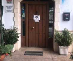 Hotel Hostal Andalucia