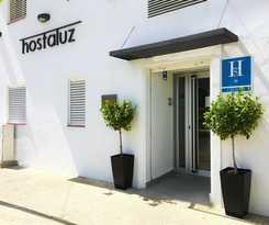 Hotel Hostal Luz