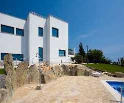 Viviendas Turísticas Vacacionales Villa Roquer