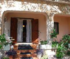 Viviendas Turísticas Vacacionales Villa L'estany