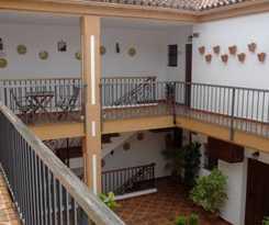 Hotel Hotel Posada Casas Viejas
