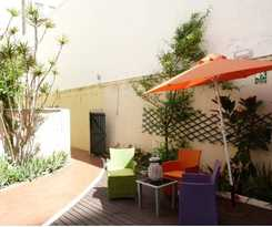 Hotel Pension Imar