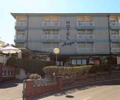 Hotel Hotel Hoya