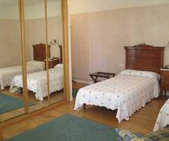 Hotel Hotel París
