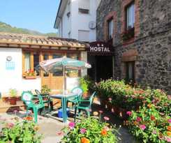 Hotel Hotel Toscana