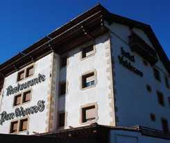 Hotel Hotel Valdecoro
