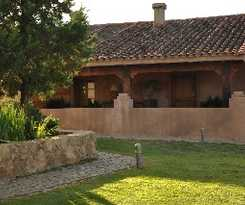 Hotel Rural Finca El Cortiñal