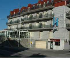 Hotel Hostal Gabino
