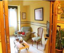 Hotel Hostal La Mexicana