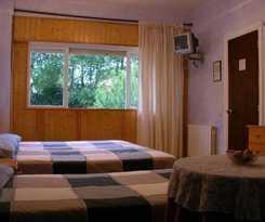 Hotel Hostal La Torre