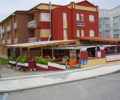 Hotel Hostal Pineda
