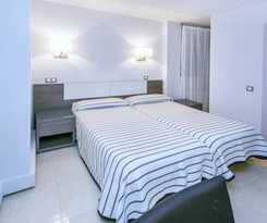 Hotel Hostal Plaza