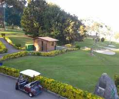 Hotel Hostal Rocamar