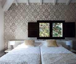 Hotel Hotel El Salto De La Novia