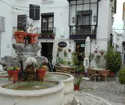 Hotel Hotel Zahorí