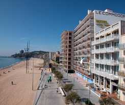 Hotel Hotel Maria Teresa