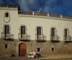 Hotel Hotel Mas Ribas