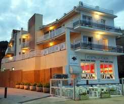 Hotel Hostal La Fosca