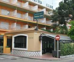 Hotel Hostal Vostra Llar