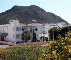 Hotel Hostal Brisamar