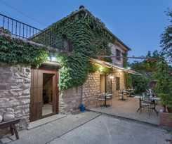 Hotel Rural La Caseria De Tito