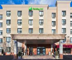 Hotel Holiday Inn Staten Island