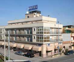 Hotel Hotel Austria 76