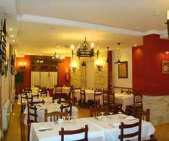 Hotel Hostal Los Claveles