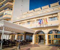 Hotel Jova Hotel