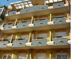 Hotel Hotel Tuto