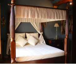 Hotel Hotel Caseta Nova
