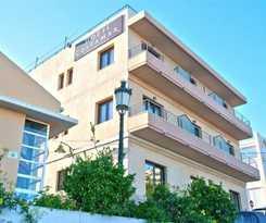 Hotel Hotel Costamar