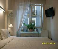 Hotel Pensión Easo