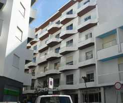 Hotel Atlanticside Apartments