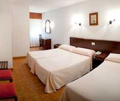 Hotel Hotel Nido