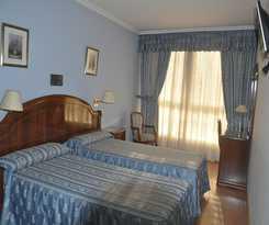 Hotel Hotel Sol