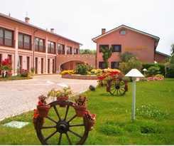 Hotel Relais Leon d'Oro