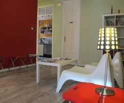 Hotel Pensión Blanca Byb