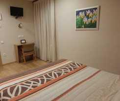 Hotel Hotel Costa