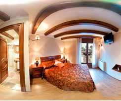 Hotel Hotel Flor De Neu