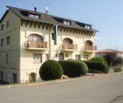 Hotel El Pi De Sant Just