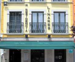 Hotel Hostal Linares