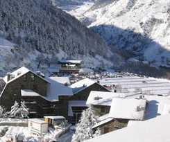 Hotel Sol Tarter - Vacances Pirinenca
